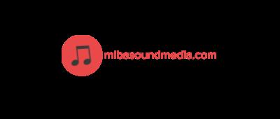 Mibasoundmedia.com